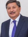 tabinbaev